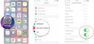 How to use and customize the Accessibility shortcut on iPhone and