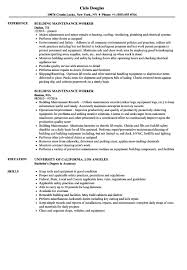 Building Maintenance Worker Resume Samples | Velvet Jobs - Building ... Sample Resume Bank Supervisor New Maintenance Worker Best Building Cmtsonabelorg Jobs Rumes For Manager Position Example Job Unique 23 Elegant 14 Uncventional Knowledge About Information Ideas Valid 30 Lovely Beautiful 25 General Inspirational Objective 5 Disadvantages Of And How You Description The Real Reason Behind Grad Katela Samples Cadian Government Photos Velvet