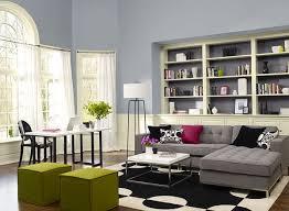 blue living room ideas light low key living room paint color