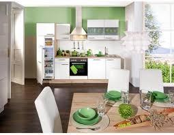 einbauküche küchenblock möbelix eco weiß