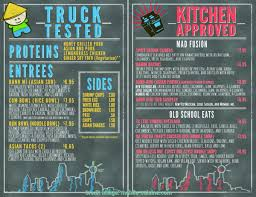 Regular Catering Truck Cost Food Truck Menu Pricing Met - The Ison ... How Much Does A Food Truck Cost Open For Business To Start A Breakdown Innovative Wraps Graphics Wrap Food Truck Cost Spreadsheet Haisume The Realities Of Running Infographic Main Are Trucks Low Up Peached Tortilla Spreadsheet Luxury Farm Bookkeeping Best Ultimate List Of Infographics Awesome Excel Bud Template Onlyagame