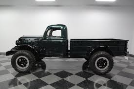 1956 Dodge Power Wagon For Sale #104302 | MCG Truck For Sale Panel 10 Vintage Pickups Under 12000 The Drive Classic Chrysler Jeep Dodge Ram Of Denton Elegant 1956 Pick Up Coronet For Sale Near Staunton Illinois 62088 Classics Ford F100 Gateway Cars 11sct 1937 Hot Rod Network 12 That Revolutionized Design Pickup Hd Recent Paint 1969 Fargo Camper Special Vintage Truck 1954 Power Wagon S29 Los Angeles 2017 H Series Us Army Issue Military 104302 Mcg Trucks 1991 Ill Buy Old