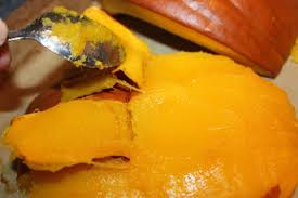 Storing Pumpkin Pieces by 3 Ways To Make Your Own Pumpkin Puree It U0027s Easier Than You Think
