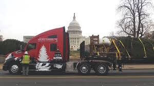 Trucker, Small Fleet Owner Delivers U.S. Capitol Christmas Tree ... Dcsmokey And The Bandit Trailers For Ats V1 Mod American Truck Engbarth Trucking At The Southern Classic Show 2009 Kenworth W900 Tight Delivery Into Glass Plant Roadhatt Dcna Index Of Imagestrucksautocar01959 Simulator Trumps Excavator Washington Dc To Us Dtn Cheap Movers Moving Services In Virginia Sd Ca The Hottest New Food Trucks Around Dmv Eater Pilot Travel Center Truck Stop Fuel Line Incident Vlog Youtube Last Min 4w Turns Front Meidiot Na Truckers Shut Down America Plans 3day National Eld Mandate Protest Underway