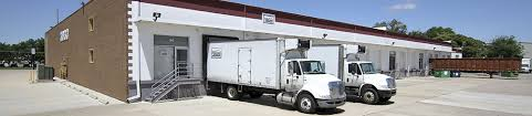 Home - Anderson Management Company Video Game Truck Rental In Wichita Kansas Home Acme Waste Systems 3bedrmhousesfrentinwichitaksoakwoodstfor Olathe Ford Rv Rentals U Haul Review 10 Box Van Rent Pods Storage Youtube Budget Car And Of Atlanta Media Marietta At The Big Chicken Matthew Rupp Ks Local Seo Digital Marketing 2015 E350 Trucks For Sale 465 Used A Wikipedia