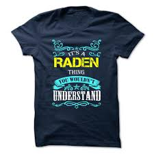 Cool Tshirt Name Meaning] RADEN Discount Codes RADEN Tshirt ... Rakutencomsg June2019 Promos Sale Coupon Code Bqsg Away Luggage Review And Unboxing 20 Off Promo Code Vintage Ephemeraantique German Book Pagesaltered Artatcsuppliespapsaltered Artinspirationmixed Mediafancy Text Woordkennis Van Nelanders En Vlamingen Anno 2013 Hempplant Hash Tags Deskgram Flying Cap Launcher Namiki Yukari Collection Fountain Pen In Shooting Star Raden 18k Gold Medium Point Woocommerce Shopcategory Page Layout Breaks After Update Patricia Strappy Wedges 75 Off Spirit Halloween Coupons Promo Discount Codes Bigger Carry On Unboxing Review May 2019
