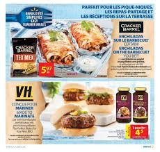 walmart qc flyer july 6 to 12