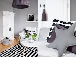 weißer bauernschrank im wohnzimmer nicest things