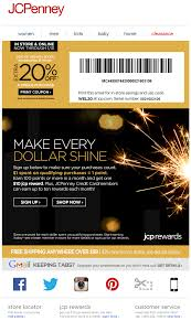 JCPenney - Rewards Signup Email; 1:1 Dollars Spent To Points; 100 ... 18 Jcpenney Shopping Hacks Thatll Save You Close To 80 The Krazy Free Shipping Stores With Mystery Coupon Up 50 Off Lady Avon Canada Free Shipping Coupon Coupons Turbo Tax Software How Find Discount Codes For Almost Everything You Buy Cnet Yesstyle Code 2018 Chase 125 Dollars 8 Quick Changes Navigation Home Page Checkout Lastminute Jcp Scan Coupons Southwest Airlines February Jcpenney 1000 Off 2500 August 2019 10 Jcp In Store Only Best Hybrid Car Lease Deals Rewards Signup Email 11 Spent Points 100 Rewards