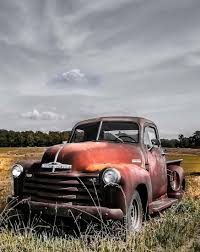 Chevrolet   Oxido En Camionetas... HERMOSO   Pinterest   Cars ... Bushbeans Old Truck Wallpaper By Weeping_willow C9 Free On Zedge Just A Car Guy Old Trucks Are A Growing Trend At Car Shows And 7 Of Russias Most Awesome Offroad Vehicles Best Trucks Dodge New Cars And Rakestance For Hot Rodded 6066 C10 Page The 1947 Heres Exactly What It Cost To Buy Repair An Toyota Pickup Truck Classic Cool American Icon Alive Well In Pacific Trend Editor Gondermans Top 15 Sema Tensema16 Best Paint Jobs 1966 Chevy Google Search School Sale Cheap Of Top From 56 Elegant Time To Diesel Dig Chevrolet Qualified Fantastic