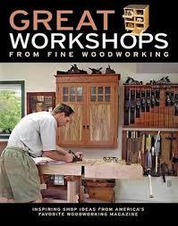 Fine Woodworking Magazine Deals by 31 Best Fine Woodwork Images On Pinterest Woodwork Fine