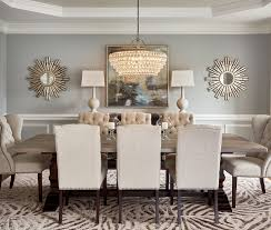 Charlotte Interior Designers ASID Decorators NC