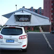 100 Oem Truck Accessories China OEM 4X4 4WD Roof Top Tent 4X4