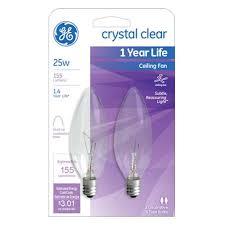 light bulb 25 watt type b light bulb sparkle to your decorative