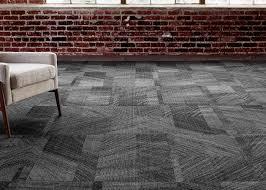 Johnson Industries Rain Lamp Value by Bentley Mills Commercial Modular Carpet Tile U0026 Broadloom