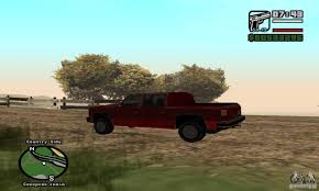 Rancher 4 Doors Pick-Up For GTA San Andreas New Pickup For Gta San Andreas Canter Fuso Ttdm Pc Andro No Import Sa Youtube Premier Country Ikco Paykan Dacia Duster 1946 Studebaker Truck Ad American Automotive Ads Through Time It S A Pickup Truck Shdown On The Detroit Automobile Display 1994 Chevrolet 3500 Silverado Flatbed 2005 Dodge Ram Srt10 Quad Cab Side Angle 1920x1440 So Cal Confidential Trucks Fwy Part 1 Intertional Photos