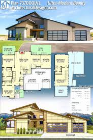 100 Modern Home Floor Plans House Plan Incredible House On Stilts For Stunning View