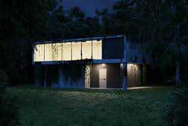 100 House In Nature In Exterior Finished Projects Blender