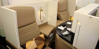 Emirates Business Class Promotion Code - City Sights New ... Careem Now Promo Codes Dubai Abu Dhabi Uae The Points Habi Free Google Ads Promotional Coupon Webnots Help Doc Zoho Subscriptions G Suite Code 2019 20 Discount Newsletter Popup Pro With Vchercoupon Code Module Voucher Codes Emirates Supp Store Sephora Up To 25 Deals Offers Emirates Promo From India Actual Coupons 10 Off Car Rentals In Sunny Desnations Holiday Autos Online Booking Discount Military Cheap Plane Tickets Best Western Coupon 2018 Amerigas Propane Exchange Mcdelivery Uae Phoenix Zoo Lights Coupons