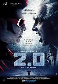 List Of Upcoming Bollywood Movies Posters 2018 2019 Hindi