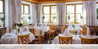 restaurant riedenburg hotels altmühltal bayern altmühltaler