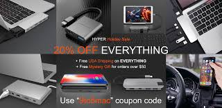 Holiday Deal Hub: Exclusive Deals For 9to5Mac Readers! - 9to5Mac App Promo Codes Everything You Need To Know Apptamin Mcarini Our New Online Shop How To Apply Coupon In Foodpanda App 15 Off The Nocturnal Readers Box Coupons Promo Discount Codes 45 Tubebuddy Coupon Code Lifetime Amarindaz Viofo A129 Dash Cam Without Gps 10551 Price Holiday Deal Hub Exclusive Deals For 9to5mac Readers A Guide Saving With Soundtaxi Media Suite And Discount G Google Apps For Works Review 10 Off Per User Year Woocommerce Url Coupons Docs 704 Shop Founders Invite Agenda Take Of Shirts Loop Sports On Twitter Were Excited Announce That Weve