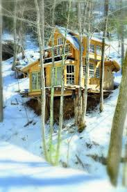 Christmas Tree Farm For Sale Boone Nc by Romantic Log Cabin Rental In The North Carolina Smoky Mountains