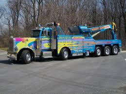 Badasstowtruck Heavy Truck Towing Northern Kentucky I64 I71 Big Types Of Tow Trucks Top Notch Jupiter Fl Stuart All Hooked Up 561972 Duty Tomato Car Hillsborough Somerset Co I78 I287 Rotator New Wrecker Rig Japan Small For Sale3ton 4x2 Image Gallery Torch And Transport Services Jts Repair 2016 Kenworth T370 25 Ton Jerrdan Usa Classic Heavy Duty Tow Truck Front Side View Stock Vector