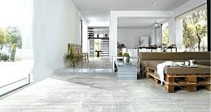 How To Cut Floor Tiles Tile Porcelain Concrete Pattern Cutting Slate