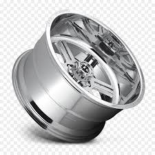 Alloy Wheel Forging Fuel Custom Wheel - Rincon Truck Center Inc Png ... Stuff The Truck Event Collects Goods For Domestic Violence Victims Png Harrahs Resort Southern California Events Concert And Near 2017 Honda Fourtrax Rincon Atvs Abilene Texas Na Hotel El Del Pintor Real De Catorce Mexico Bookingcom Scott And Sons Trucking Effingham Magazine Chevrolet Inc Is A Dealer New Car Test Page We Oneil Cstruction Commercial Estate Great Retail Space In Heart Of New Lapeer Mi Woodbury Truck Center Home Facebook Img 2628 Youtube