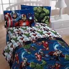 Awesome Superhero Twin Bedding 113 Superhero Nursery Bedding Sets