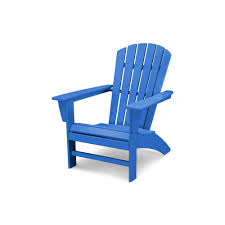 POLYWOOD Grant Park Traditional Curveback Pacific Blue Plastic Outdoor  Patio Adirondack Chair Outdoor Patio Seating Garden Adirondack Chair In Red Heavy Teak Pair Set Save Barlow Tyrie Classic Stonegate Designs Wooden Double With Table Model Sscsn150 Stamm Solid Wood Rocking Westport Quality New England Luxury Hardwood Sundown Tasure Ashley Fniture Homestore 10 Best Chairs Reviewed 2019 Certified Sconset Polywood Official Store