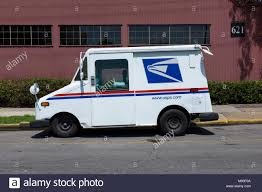Usps Vehicle Stock Photos & Usps Vehicle Stock Images - Alamy Inside The Postal Truck Youtube Usps Truck Stock Photos Images Alamy Big Boxy Us Protype Spotted Testing Johns Custom 164 Scale Grumman Llv Usps Mail Delivery W Mail Cc For Sale 1977 Jeep Dj5 Dispatcher Ready More Abuse Service Urged To Choose Electric Trucks Fj Ewillys Page 2 Nc Dps Surplus Vehicle Sales 79 Cj7 Cj5 Amc For Sale 5000 Offtopic Discussion Forum As Trump Pushes Privatize Troubled Others