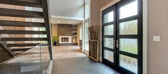 100 Modern Contemporary House Design Astounding Front Door Decorating
