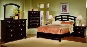 Vaughan Bassett Ellington Dresser by Bassett Bedroom Furniture