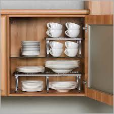 placard de rangement cuisine avec meilleur rangement placard cuisine