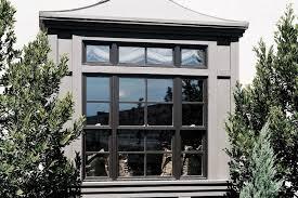 Andersen 400 Series Patio Door Sizes by Furniture Marvelous Window Wedge Lowes Andersen Windows 400