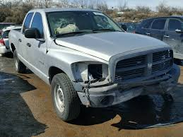 1D7HA18K78J166975 | 2008 SILVER DODGE RAM 1500 S On Sale In NV ... 2018 Freightliner 114sd Water Truck For Sale Reno Nv Ju4514 Norcal Motor Company Used Diesel Trucks Auburn Sacramento Category Big Stacks Ferrotek Equipment Cars Sierra Classics Imports 2014 Nissan Frontier Reno Stock 4907 Ram Special Don Weirs Dodge For New Used Youtube Less Than 1000 Dollars Autocom 2016 Ford F350 Super Duty By Owner In 89512 New F150 Vin1ftew1eg0jkf42530 Chevrolet Silverado 1500 Ltz Sale 3514 Rock Services Page 1d7ha18k78j166975 2008 Silver Dodge Ram S On