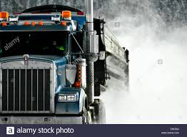 A Semi Truck Hauling A Dump Trailer Over A Snow Covered Road ... Semitruck Repairs Luckey Oh Emergency Road Service 247 Roadside Help 2106480316 Towing Truck Repair Swanton Vt 8028685270 Mobile Semi In Memphis Assistance Southern Tire Fleet Llc Trailer Semi Truck Road Service Youtube United Parcel Ups Cargo On Editorial A Hauling A Dump Trailer Over Snow Covered Nebraska Breakdown Crazy Daves Owner Operator Interview 24 Hour Jc Tires Laredo Tx Drive Act Would Let 18yearolds Drive Commercial Trucks Inrstate