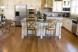 kitchen floor store rochester ny mckenna s flooring
