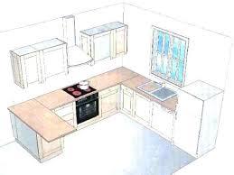 logiciel plan cuisine gratuit logiciel 3d cuisine gratuit logiciel cuisine d meilleur