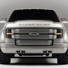 Pickup Trucks Top Five Targets Of Thieves, Research Shows ... Best Pickup Truck Reviews Consumer Reports Online Dating Website 2013 Gmc Truck Adult Dating With F150 Tires Car Information 2019 20 The 2014 Toyota Tundra Helps Drivers Build Anything Ford Xlt Supercrew Cab Seat Check News Carscom Used Trucks Under 100 Inspirational Ford F In Thailand Exotic Chevrolet Silverado 1500 Lifted W Z71 44 Package Off Gmc Sierra Denali Crew Review Notes Autoweek Pinterest Trucks And Sexy Cars Carsuv Dealership In Auburn Me K R Auto Sales