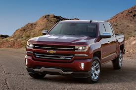 What Does The 2017 Chevrolet Silverado-1500 Have To Offer? Allnew 2019 Silverado Pickup Truck Chevrolet Ram 1500 Review A 21st Century Truckwith The Chevy Colorado Xtreme Is More Than You Can Handle Bestride Pin By Chad Naylor On Dream Garage Pinterest Cars Future Trucks 25 Trucks And Suvs Worth Waiting For The Of No Easy Answers 4cyl Full Size 2015 Scorecard Trend Toughnology Concept Shows Silverados Builtin Strength Spied Top Speed
