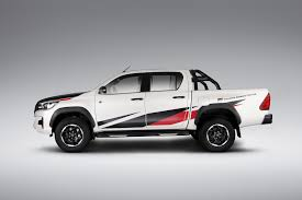 Toyota Goes Gazoo With New Hilux GR Sport Truck | Carscoops Forza Motsport 5 Sports Trucks Live Gameplay Hd 1080p Max Res A 2015 Ford F150 Project Truck Built For Action Off Road 2017 Raptor Supercrew Boosts Space In Sports Truck 750 Supercharged Ctb Performance New Zealands Best Choice Products 112 24g Remote Control High Speed Colorado Sportscat Blackwells Used Demonstrators Holden Inside Look To Jconcepts Nwo Sport Mod Monster Gals Like Guys Pickups Gals Cars Survey Car Gold Body Stock Illustration 733480894 Toyota Goes Gazoo With Hilux Gr Carscoops Hsv Gts Maloo Is The Aussie Youve Always Wanted