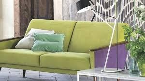 peinture pour canapé en tissu peinture pour canape en tissu canape quelle peinture pour canape
