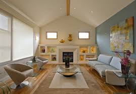 san francisco candice olson living room designs contemporary with