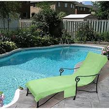 Pool Side 100% Cotton Cover For Lounge Chair | EBay Commercial Pool Chaise Lounge Chairs Amazoncom Great Deal Fniture 295530 Eliana Outdoor Brown Wicker 70 Most Popular For 2019 Camaxidcom Swimming Pool Deck Chair Blue Wheeled Chaise Longue Vector Image With Shallow Lounge Chairs Submersed In Water Orbital Zero Gravity Folding Rocking Patio Chair Pillow Diy And Howto Video Shanty 2 Chic Ottawa Wondrous Design In Johns Flat For Your Poolside Stock Image Of Color Vertical 15200845 A Five Star Hotel Keralaindia
