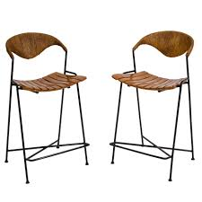 Folding Patio Chairs Ikea by Bar Stools Fully Assembled Natural Wood Barstool Mainstays