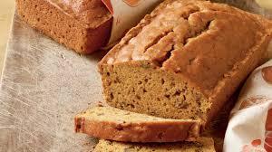 Pecan Pumpkin Bars Paula Deen by You U0027re Sure To Fall For These Homemade Pumpkin Bread Recipes
