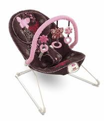 Bath Chair Simple Baby Rocker Infant Bouncer Swing Newborn Girl Pink ... Mulfunctional Baby Rocking Chair Comfort Can Push And Shake Girl Rocker Chair Rocker With Infant Cradle Music Electric Newborn 3 In 1 Pushchair Stroller Combination Buggy Twoway Jogger Travel System Pram Purpleblue Prams Pushchairs Mastela 5 And Bassinet For Stylish Convient Detachable Manual Chicco Hoopla Bouncer Pink In West Kilbride North Ayrshire Gumtree Children Girls Gift Cute Plastic Doll Walker Sofa For Accsories House Fniture Decoration Automatic Vibrating Musical Recliner Cradling Swing Free Shippgin Chairs From On